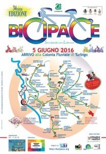 bicipace_2016