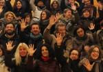 A Torino la prima scuola di cittadinanza monitorante e anticorruzione