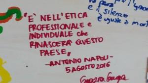 polistena_antonio_napoli