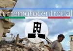 Terremoto Centro Italia: attivismo civico e social in rete