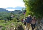 Se la rinascita di La Spezia riparte da Pitelli #SentieriEtici