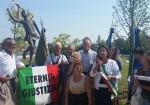 Da Casale Monferrato a Lecco, (in) formazione per i giovani contro l'amianto