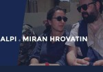 Verità e giustizia, memoria e impegno. Per Ilaria Alpi e Miran Hrovatin, un appello #21marzo
