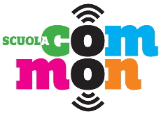 scommon2