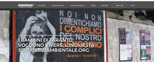FireShot Screen Capture #156 - 'I BAMBINI DI TARANTO VOGLIONO VIVERE_ L'INCHIESTA SU GIUSTIZIAMBIE_' - www_manitese_it_bambini-