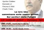 Milano, Palermo, Polistena: in Calabria sul filo della memoria e dell'impegno contro le mafie