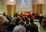 La meglio gioventù contro l'amianto e l'omertà: la speranza ritorna ad Avellino
