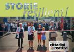La rivincita di Casale Monferrato: #StorieResilienti al Parco Eternot il 10 settembre 2017