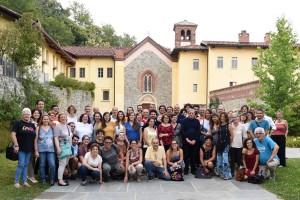 Scuola Common_Avigliana_2017