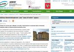 ARPAT pubblica la tesi di Master APC della nostra socia Federica Mazzei