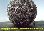 Lombardia e rifiuti: viaggio dentro i veleni di casa nostra, incontro a Darfo Boario Terme