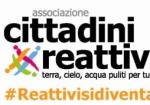 Prossimi eventi di Cittadini Reattivi (fino a fine novembre)