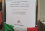 A Casale Monferrato la III Conferenza Governativa sull'amianto e le patologie correlate