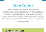 Nuova Newsletter #Reattivisidiventa: iscriviti!