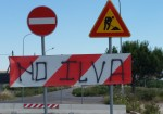Taranto, Ilva e i cittadini: cosa sta succedendo e perchè si chiede #STOPALDECRETOILVA