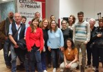 Buon compleanno Cittadini Reattivi: per la trasparenza, per il diritto di sapere, per e con i cittadini