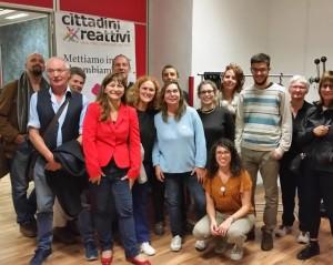 Cittadini_Reattivi_Aperitivo_Resliente_2017