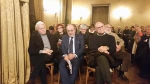La_rivincita_Casale_Monferrato_prima_Torino_circolo_stampa