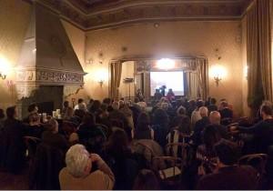 La_rivincita_Casale_Monferrato_prima_Torino_circolo_stampa_2