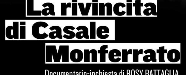 RivCas_locandina_16feb