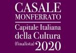 La resilienza e la bellezza di Casale Monferrato in finale per la candidatura di Capitale Italiana della Cultura 2020 #CasaleMonferrato2020 #storieresilienti