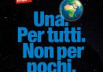 Ambiente, diritto umano: a Milano il Festival dedicato #TuttiXTerra #fdu18