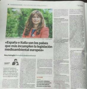 El_Correo_Rosy_Battaglia