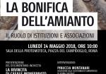Roma, la rivincita di Casale Monferrato in Campidoglio, lunedì 14 maggio