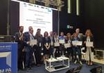 Premio #OpenGovChampion: menzione speciale al lavoro di (in)formazione di Cittadini Reattivi