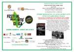 Storie Resilienti al Festival della Virtù Civica a Casale Monferrato: la rivincita un anno dopo