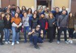 A Trame Festival, cittadini reattivi e giornalismo civico