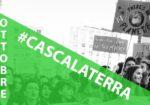 A Milano dal 16 ottobre  #CascalaTerra. Insieme per conoscere l'ambiente e partecipare