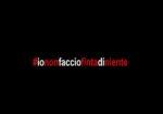 #iononfacciofintadiniente il trailer del doc-inchiesta per la manifestazione Basta Veleni a Brescia il 27 ottobre 2019