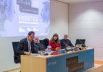 Invisibili connessioni e diritti umani al tempo di internet: perché aderiamo al Manifesto per l'Umanesimo Digitale