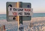 Rifiuti, plastica e monitoraggio: come stanno i nostri mari?