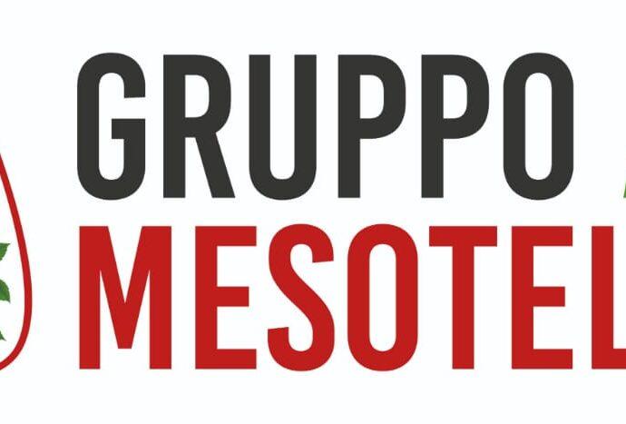GAM Gruppo Aiuto Mesotelioma